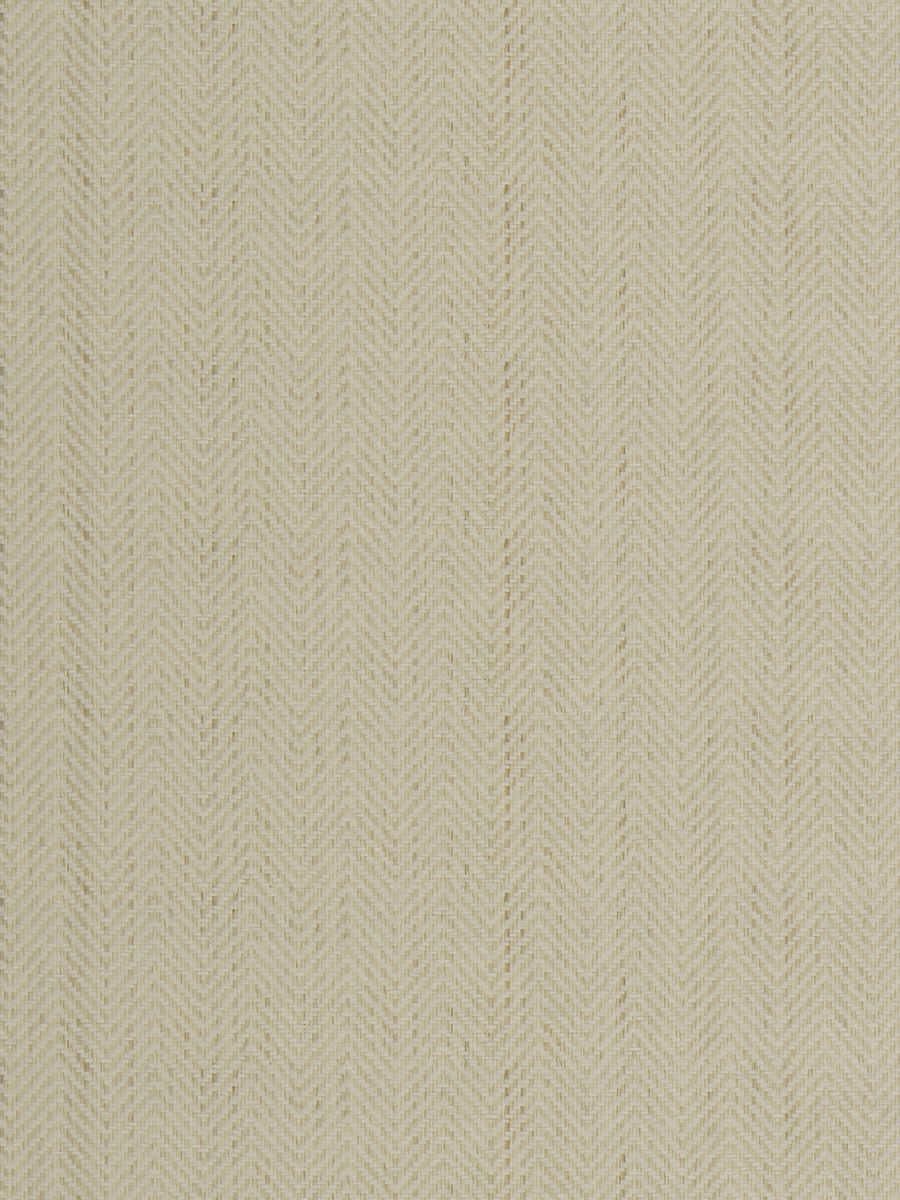 75279W Kami Ori BIRCH-10