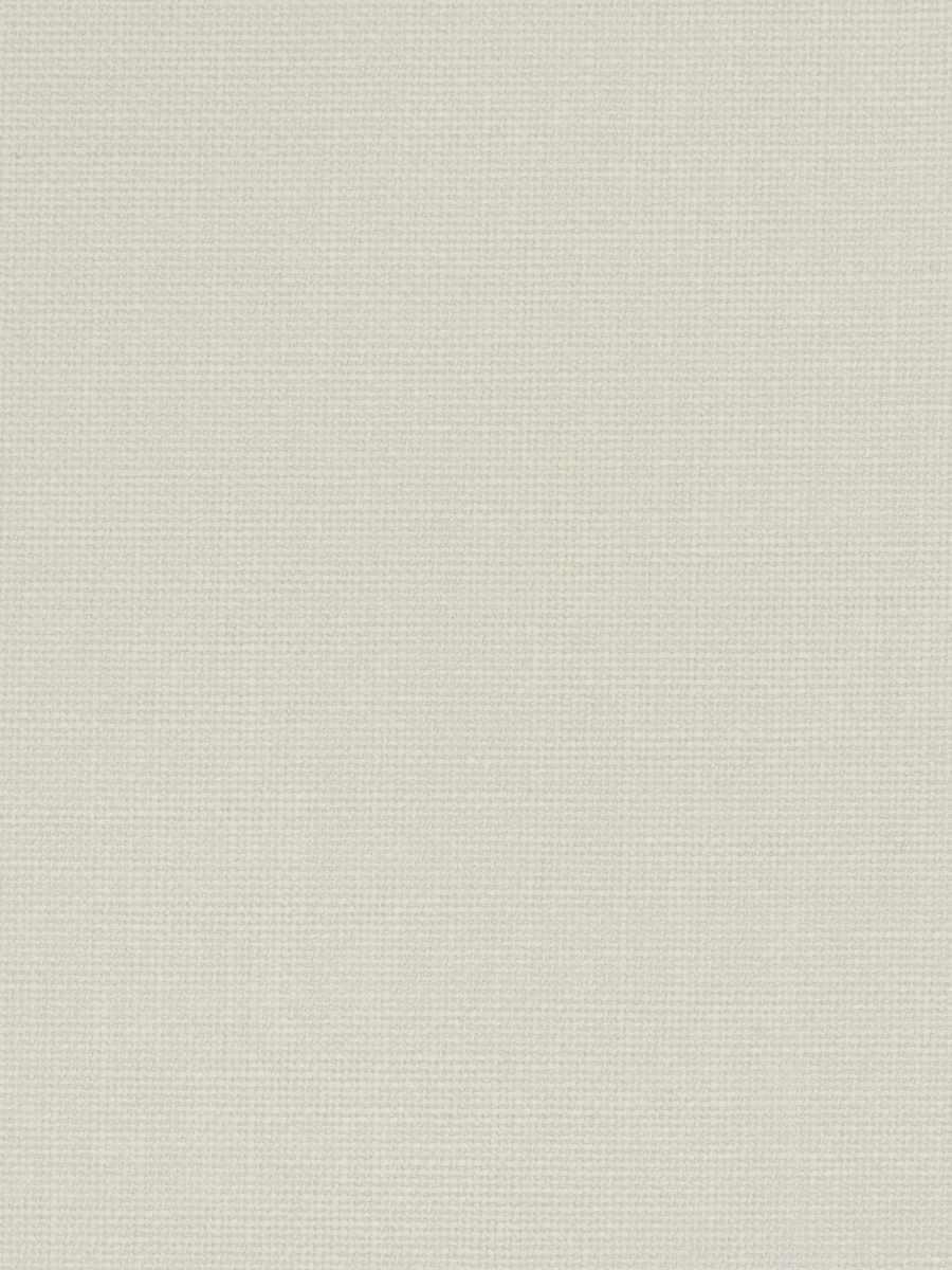 04965 White