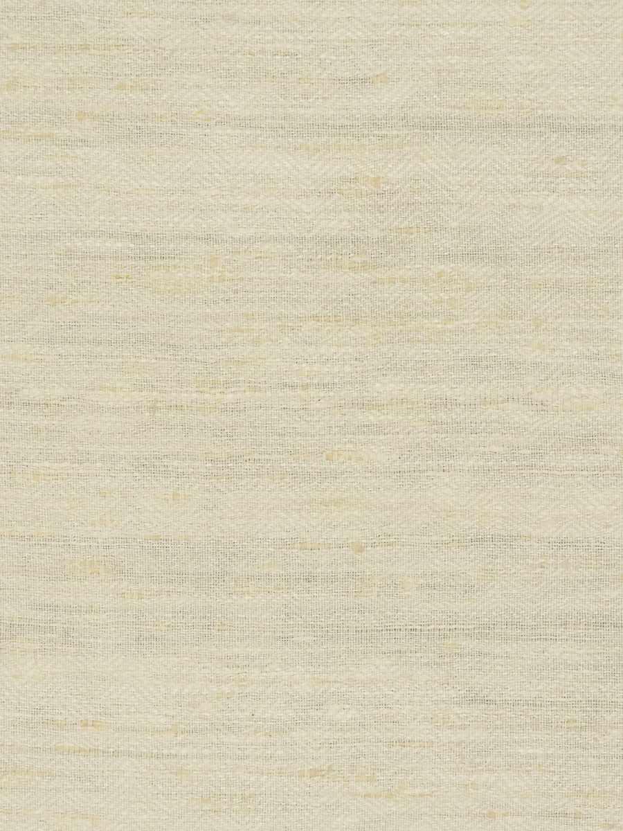 Silk Twill Ivory