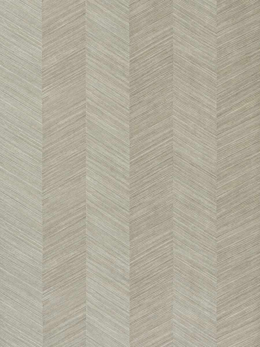 """50327W Xev 27"""" TAUPE-01"""