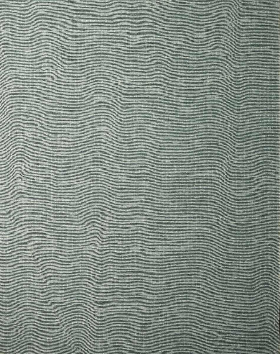 14128W Rafferty STORM-01