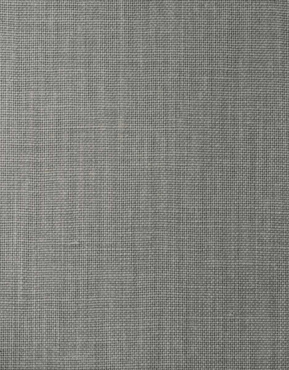 14113W Dumbarton PIGEON-07