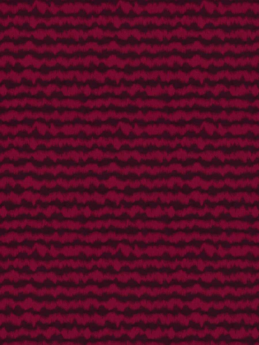 Mania Wave Berry