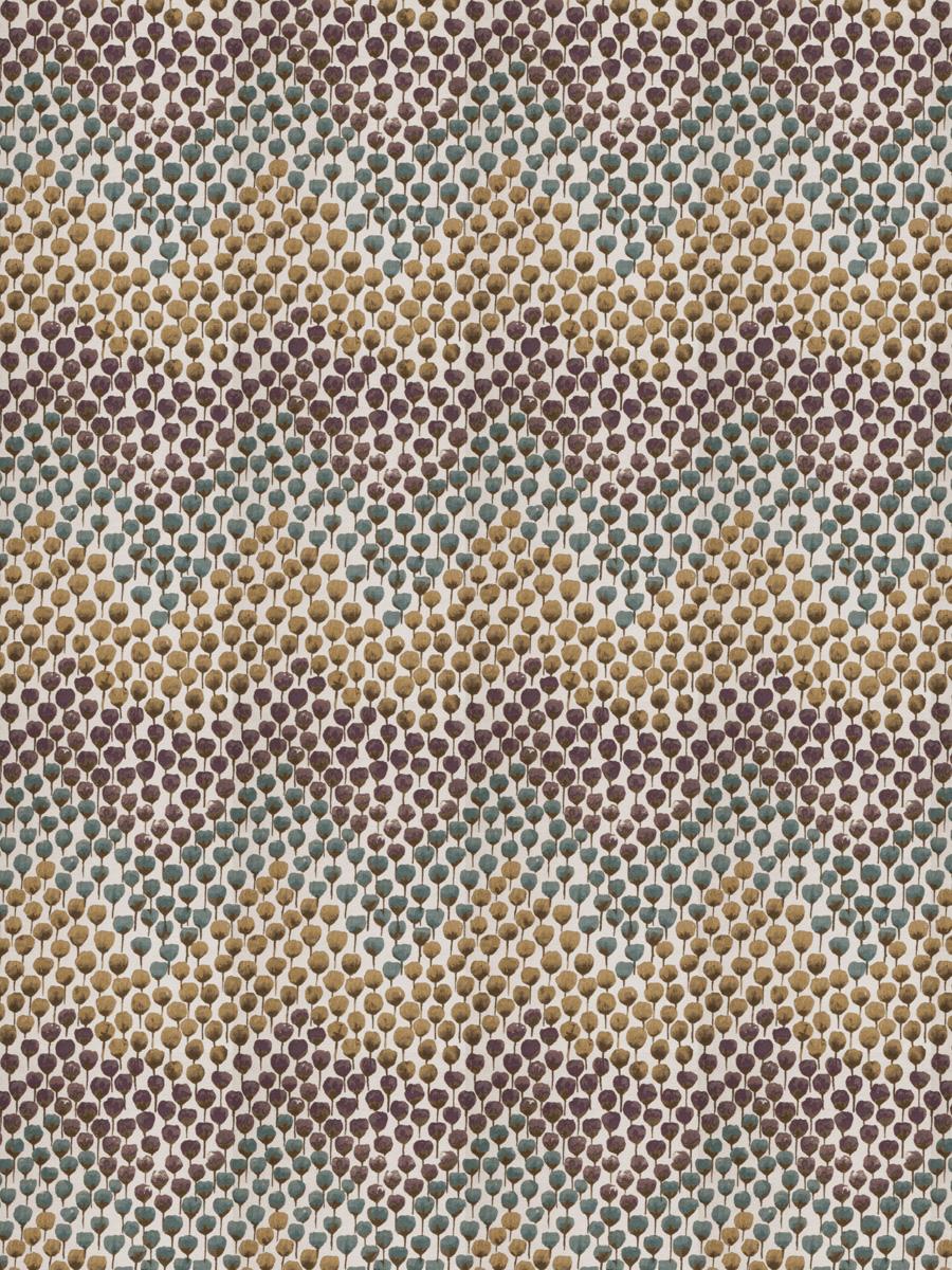 Mundara Lavender Fields
