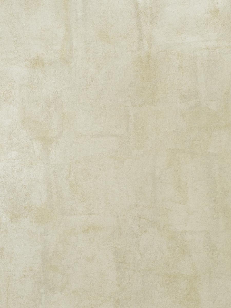 50006W Glamorous Linen 01