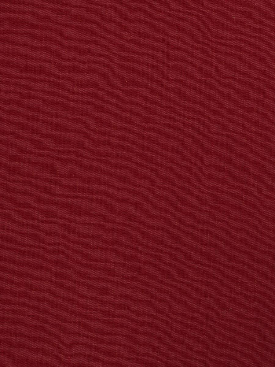Monterey Red
