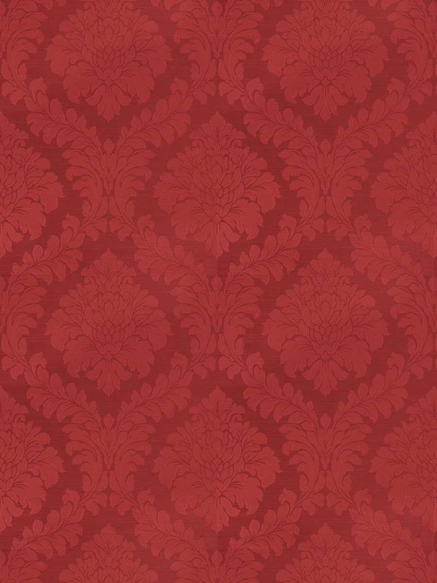 03537 Red