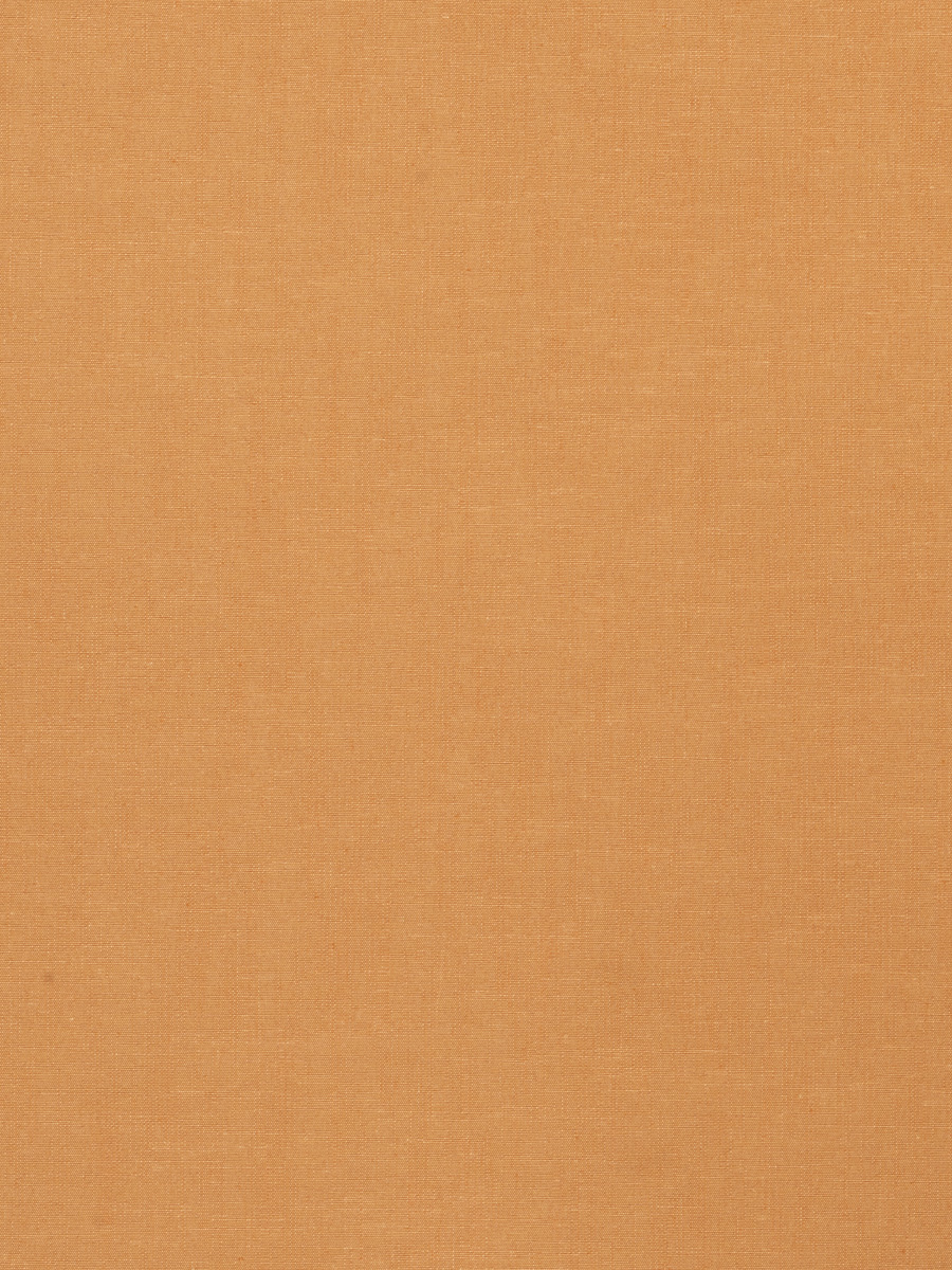 Yamaguchi Copper