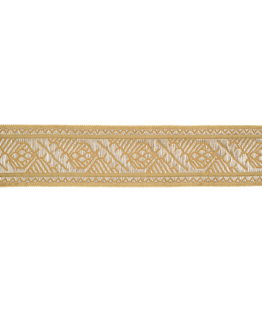 Andalusia Antique Gold