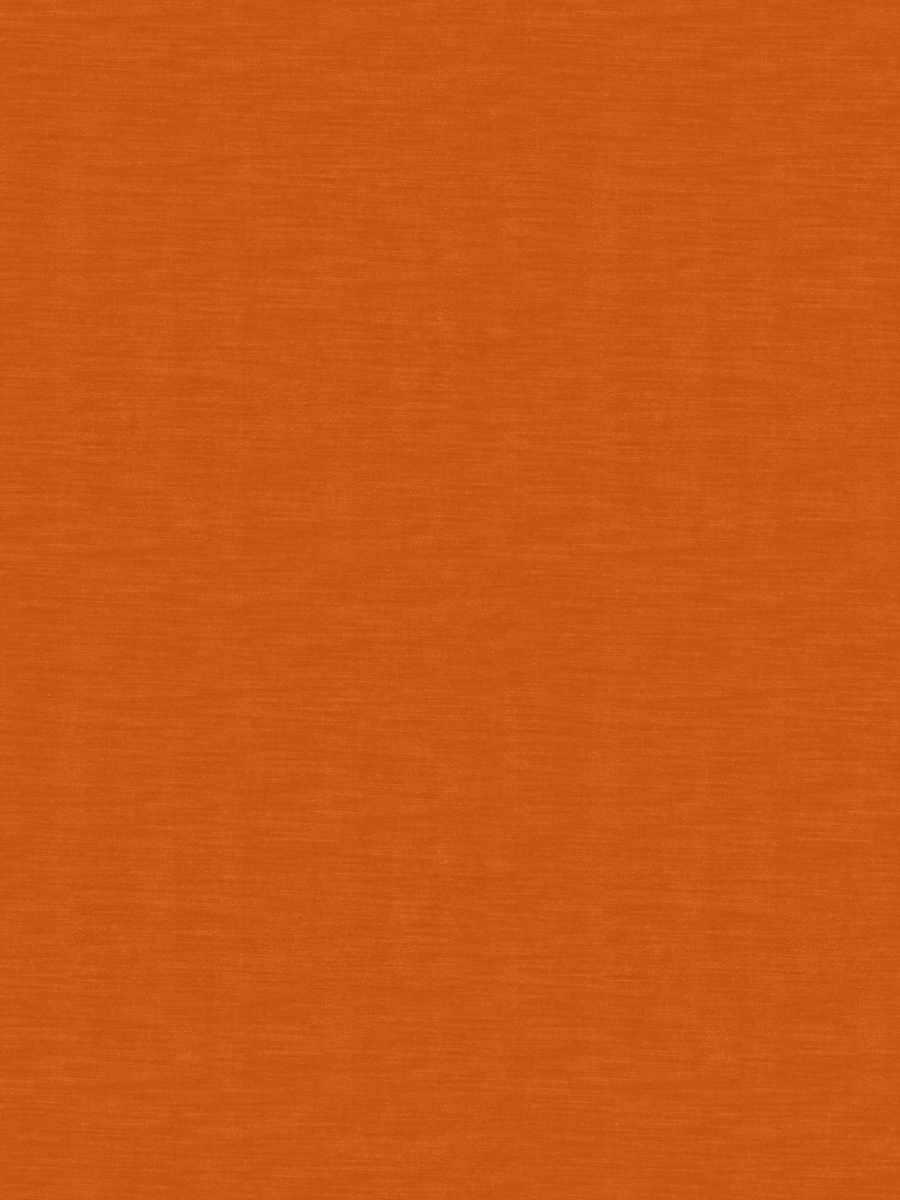 Amadeus Velvet Tangerine