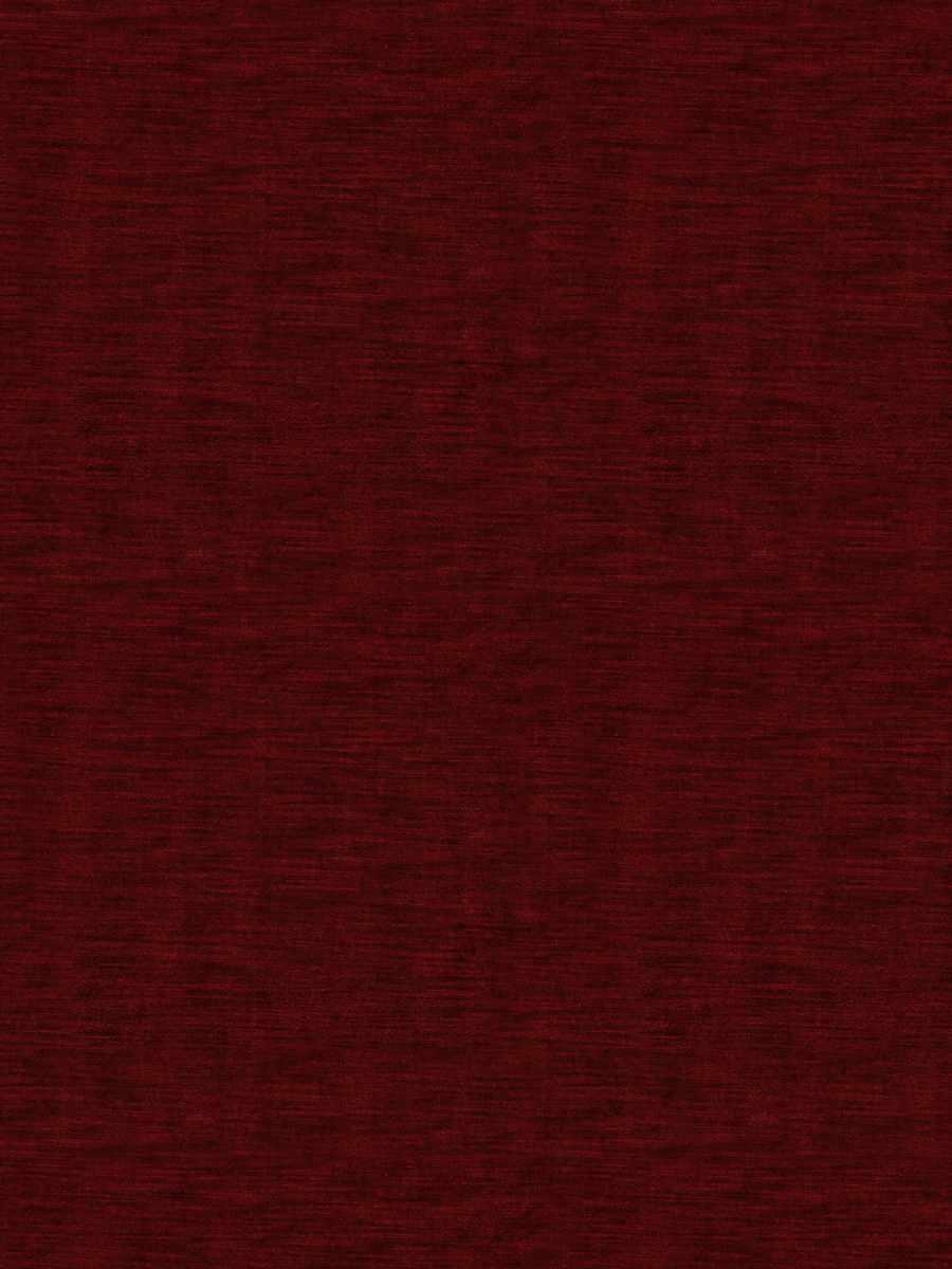 Amadeus Velvet Crimson