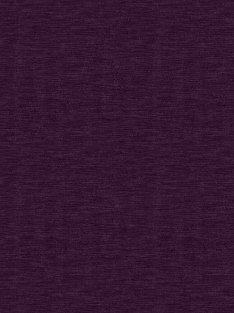 Amadeus Velvet Grape