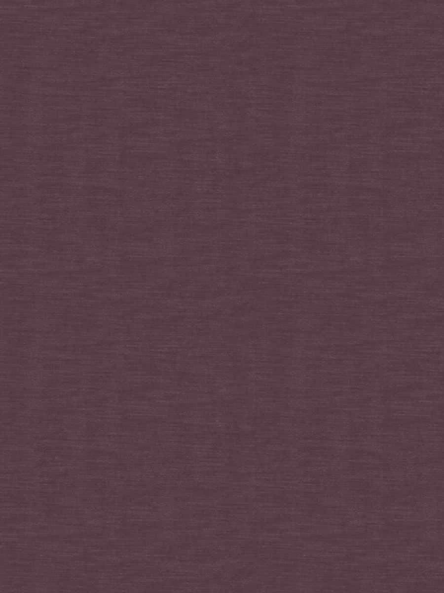 Amadeus Velvet Lilac