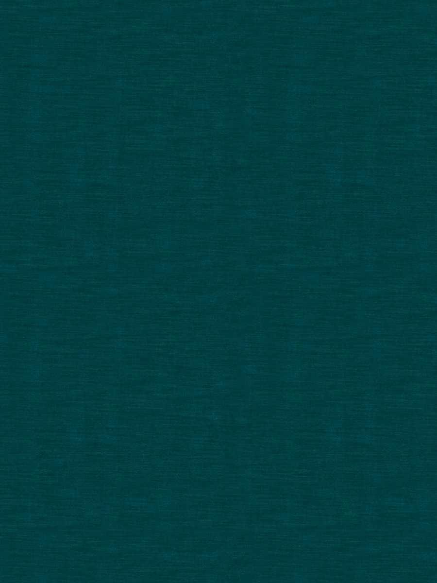 Amadeus Velvet Turquoise
