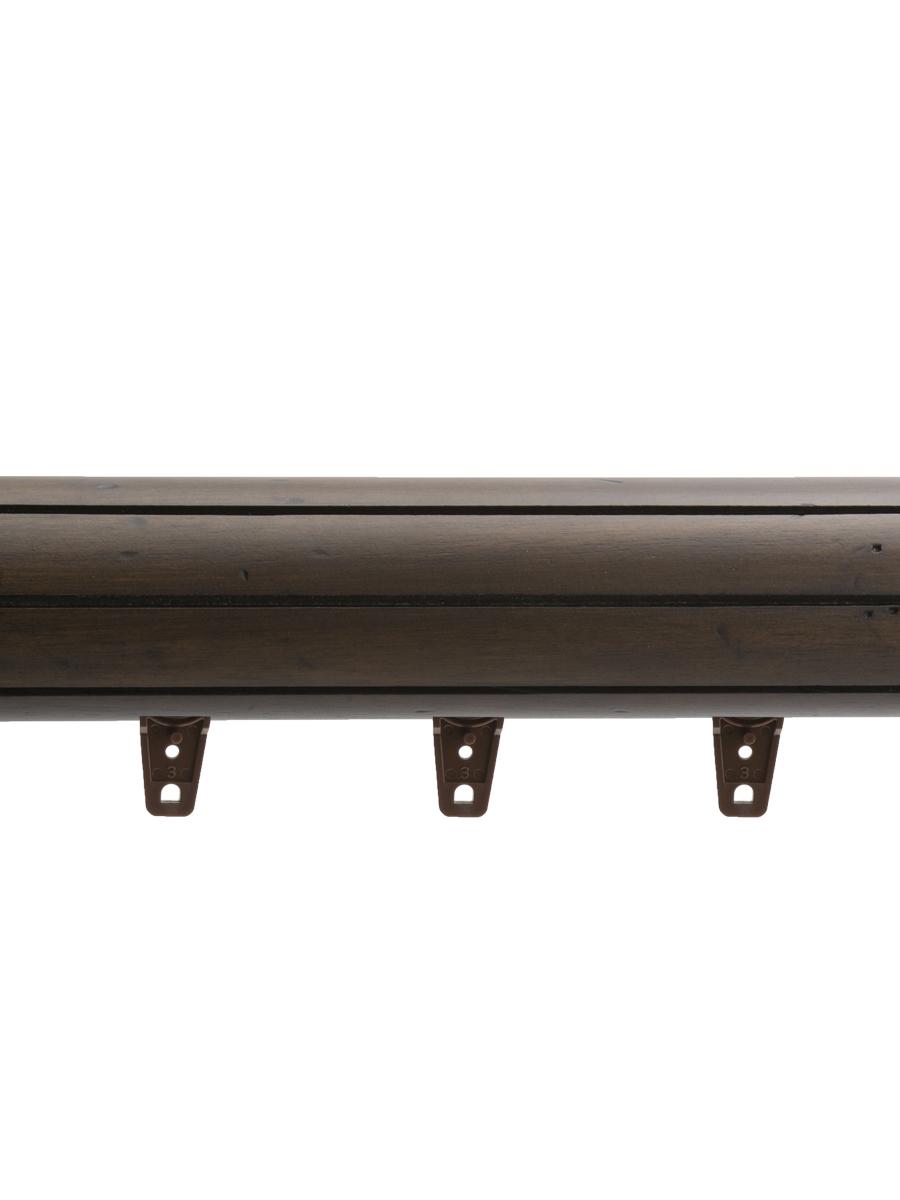 H2565F Chocolate 40