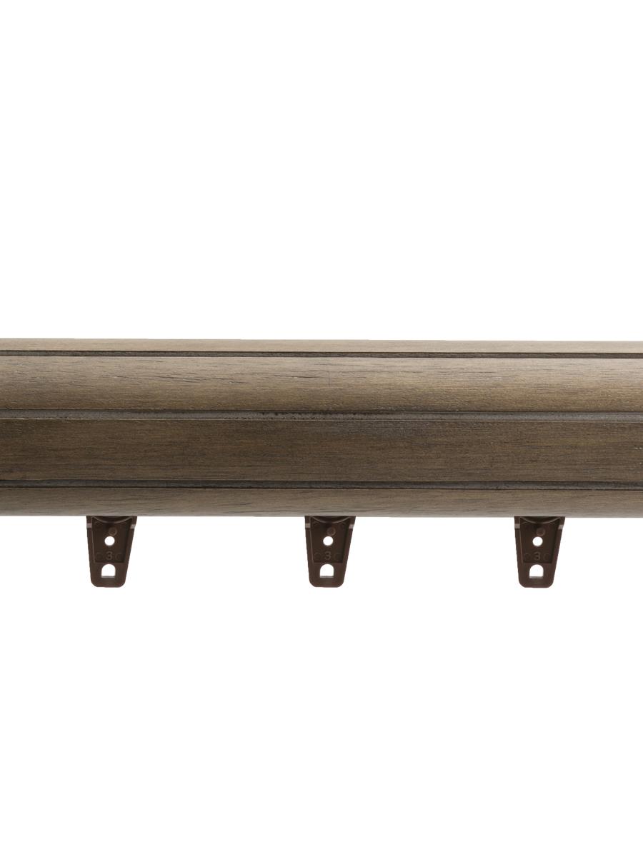 H2565F Driftwood 38