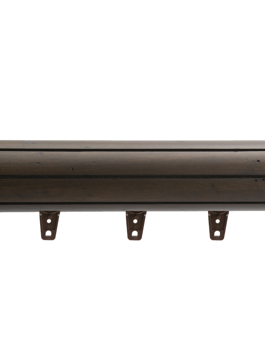 H2566F Chocolate 40