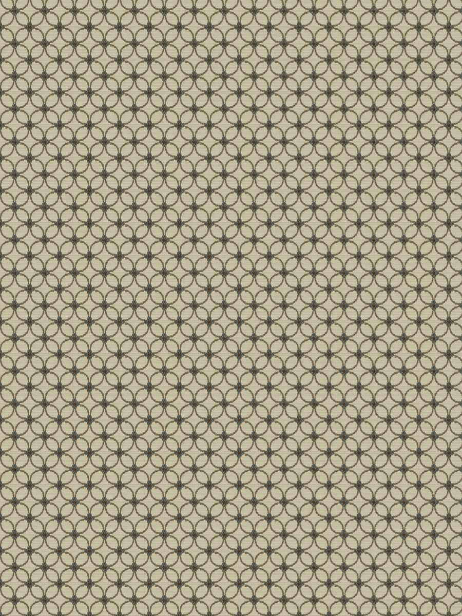 Shippou Chestnut Gray