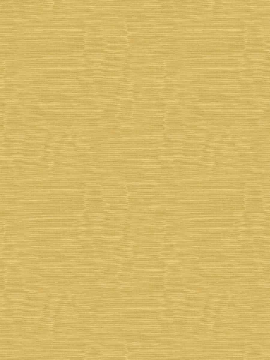 Haute Moire Pale Gold