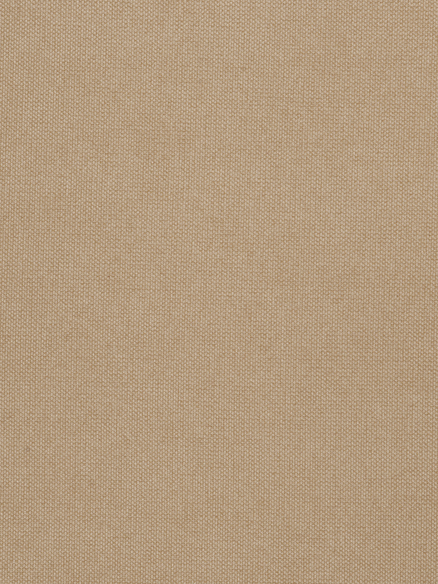 03600 Taupe