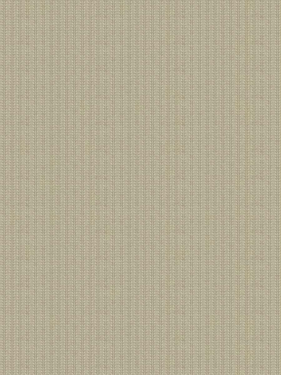 Springhurst Linen