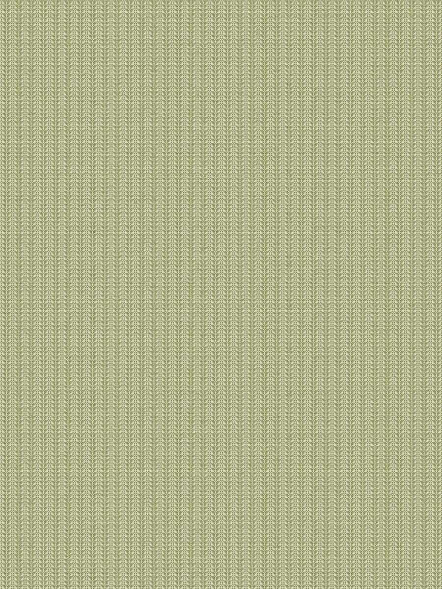 Springhurst Vert