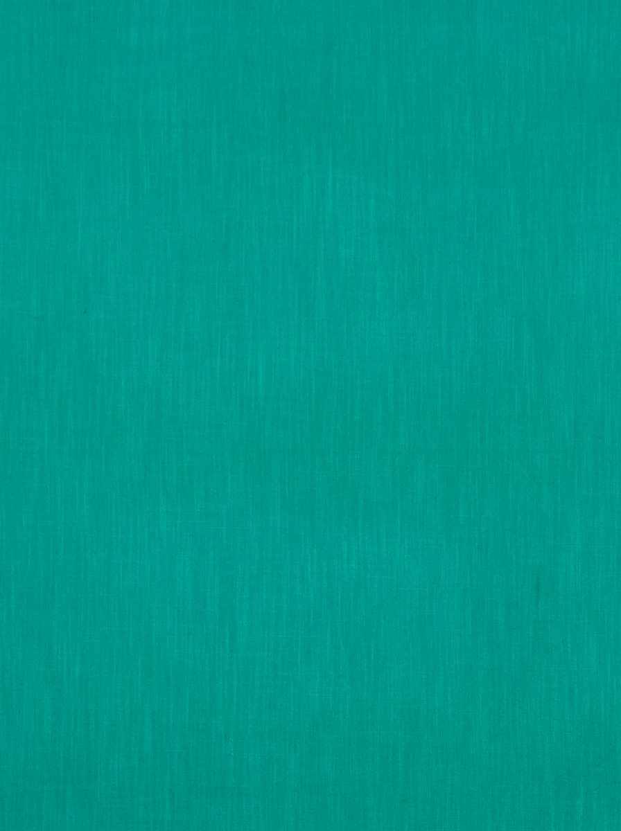 Lustre Linen Jade
