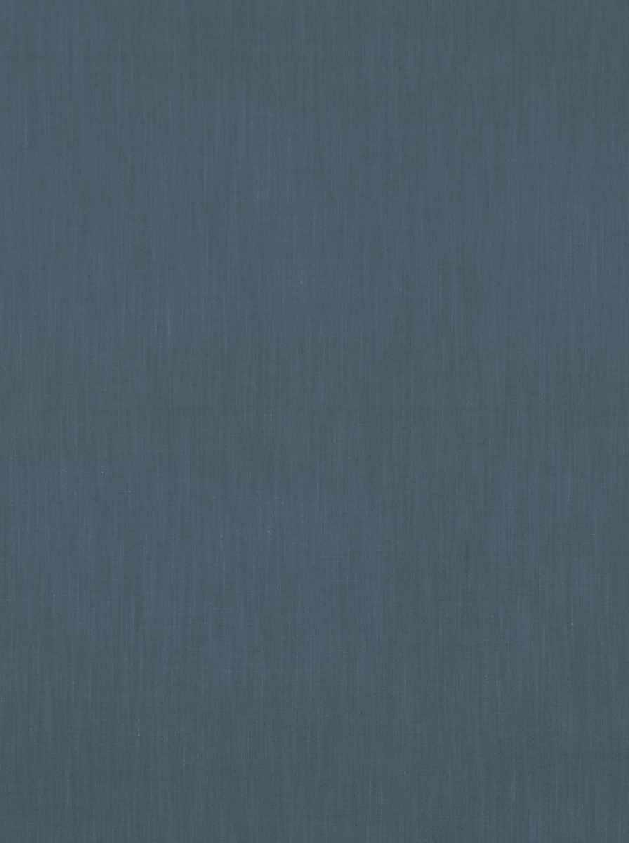 Lustre Linen Pewter Blue