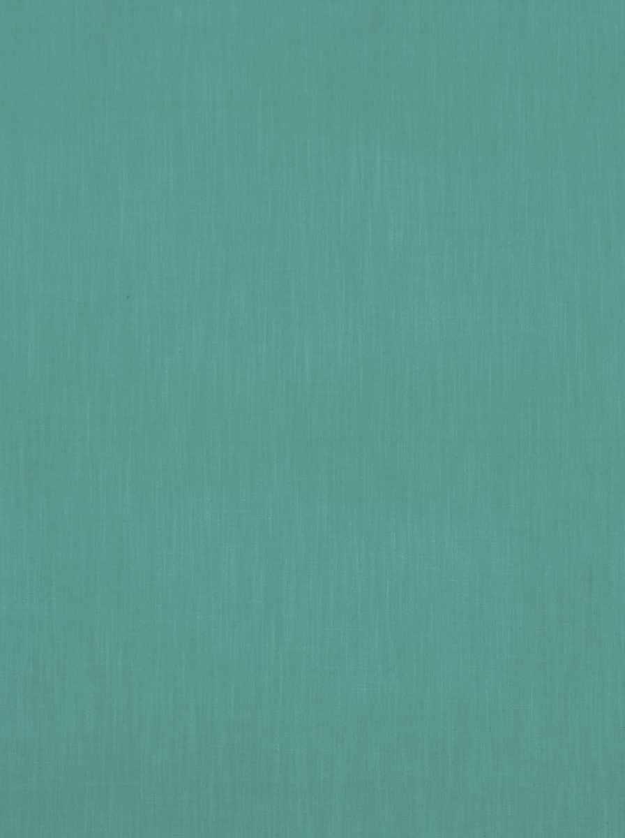 Lustre Linen Salvia