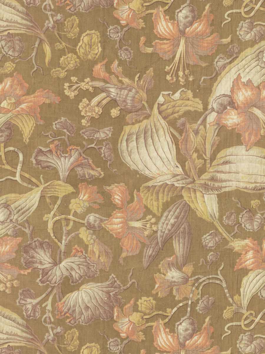 14140W Baret Flora 501
