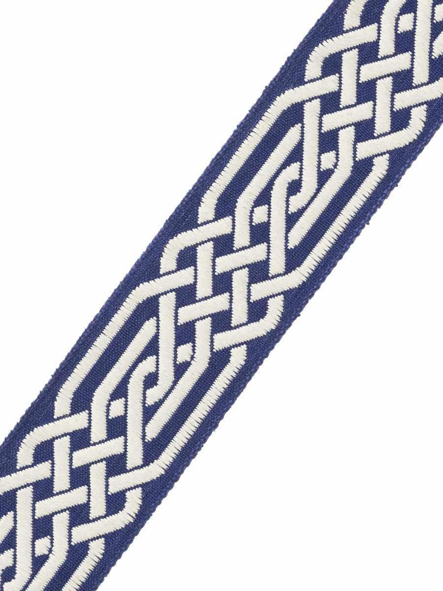 Odl North Fork Tape Blue