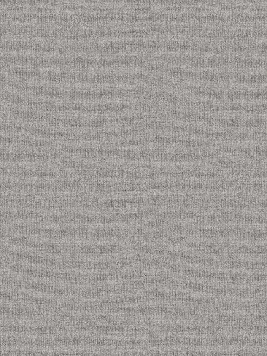 Rolleston Boucle 06