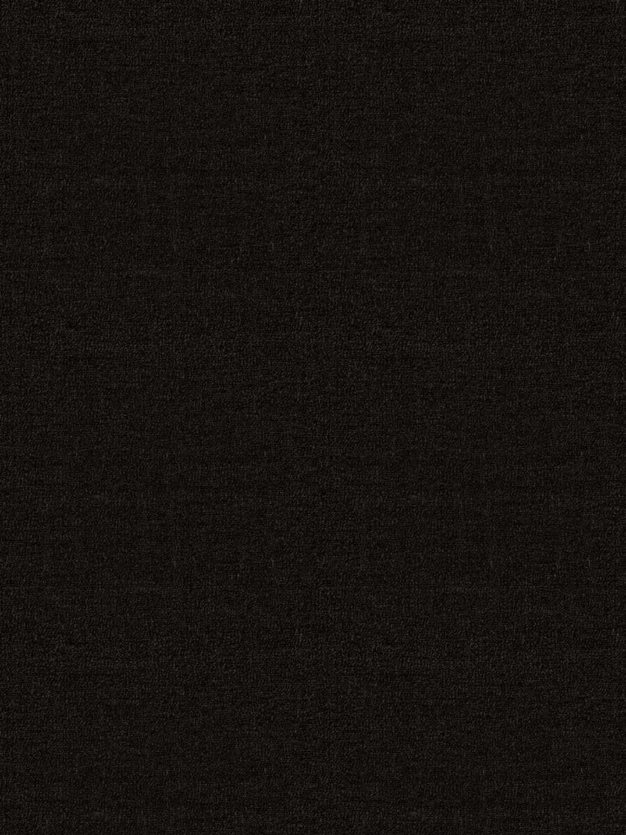 Rolleston Boucle Carbon