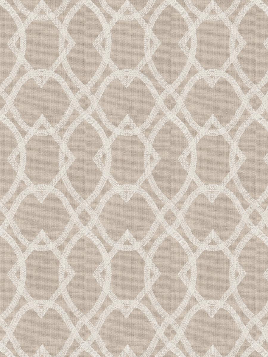 Residence Linen