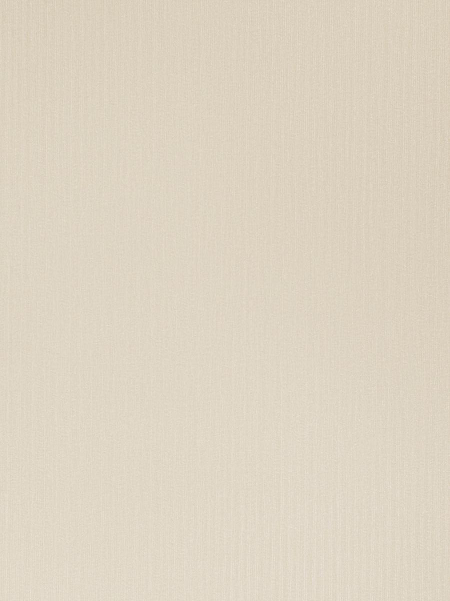 50131W Gabrisa Sand 01