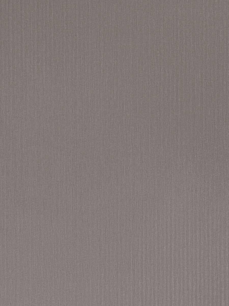 50131W Gabrisa Slate 02