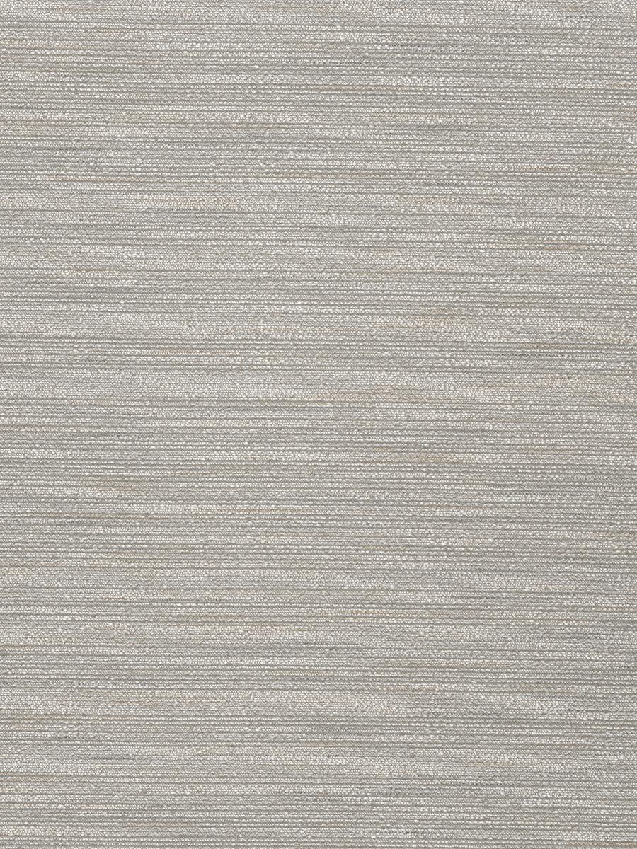 03703 Grey