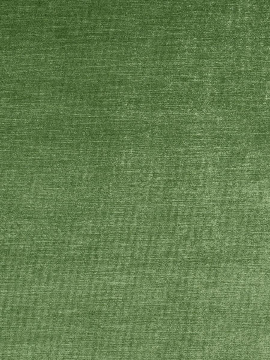 Bellagio Grass
