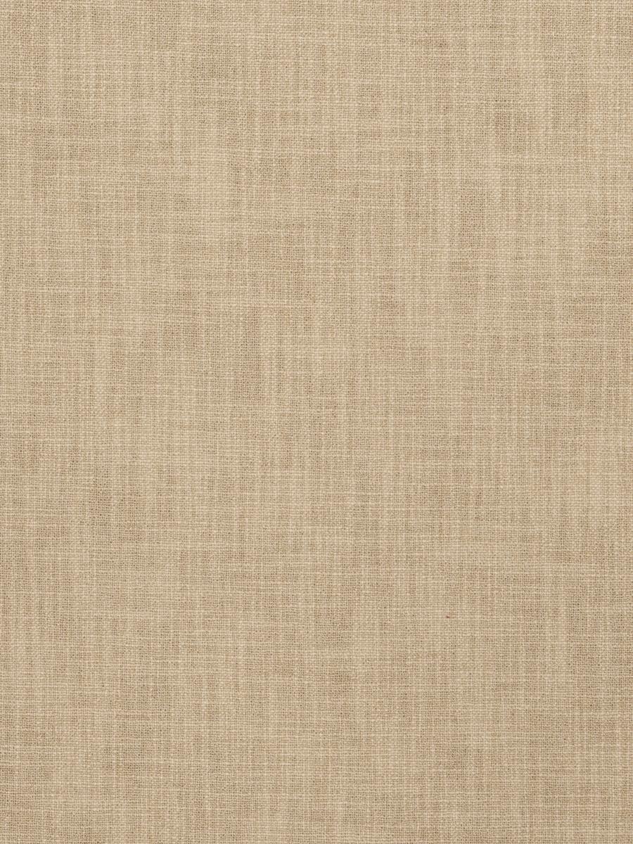 Concord Wheat