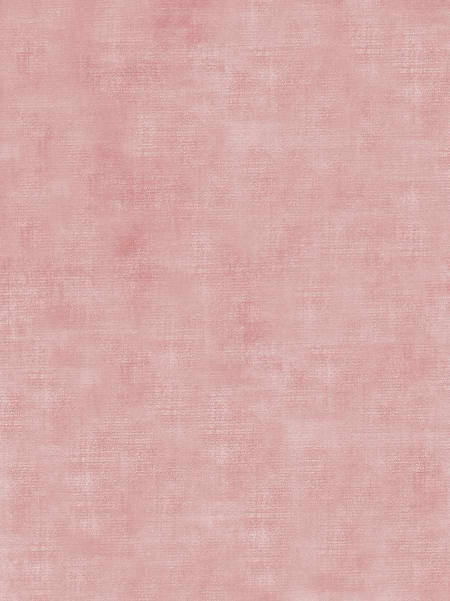 02633 Cherry Blossom