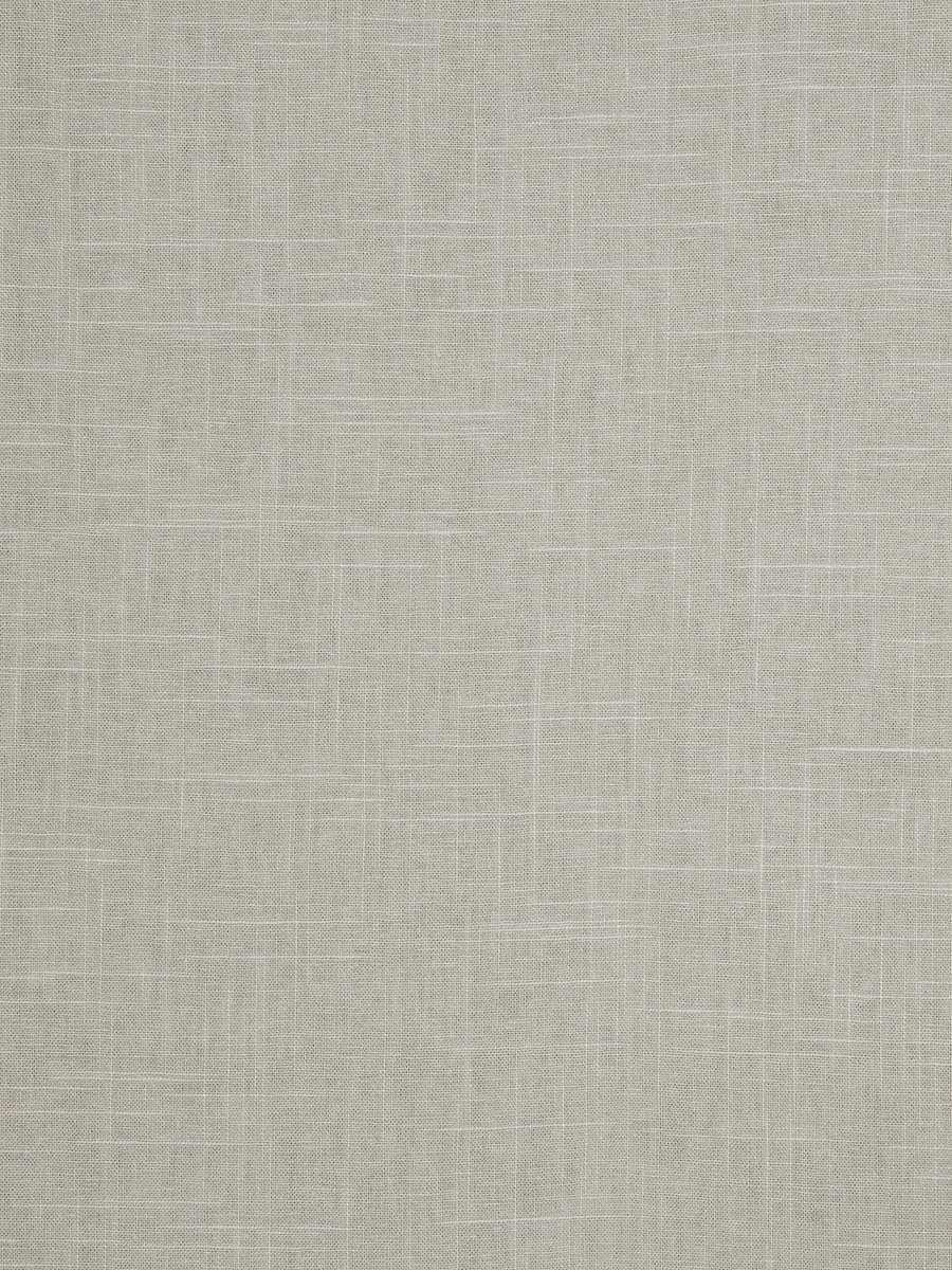 Pacific Linen Grey