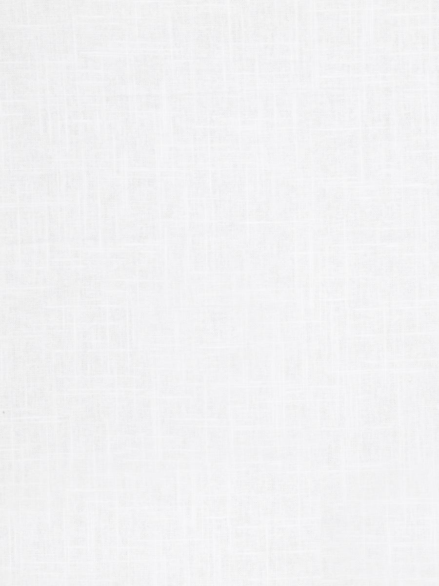 Pacific Linen White