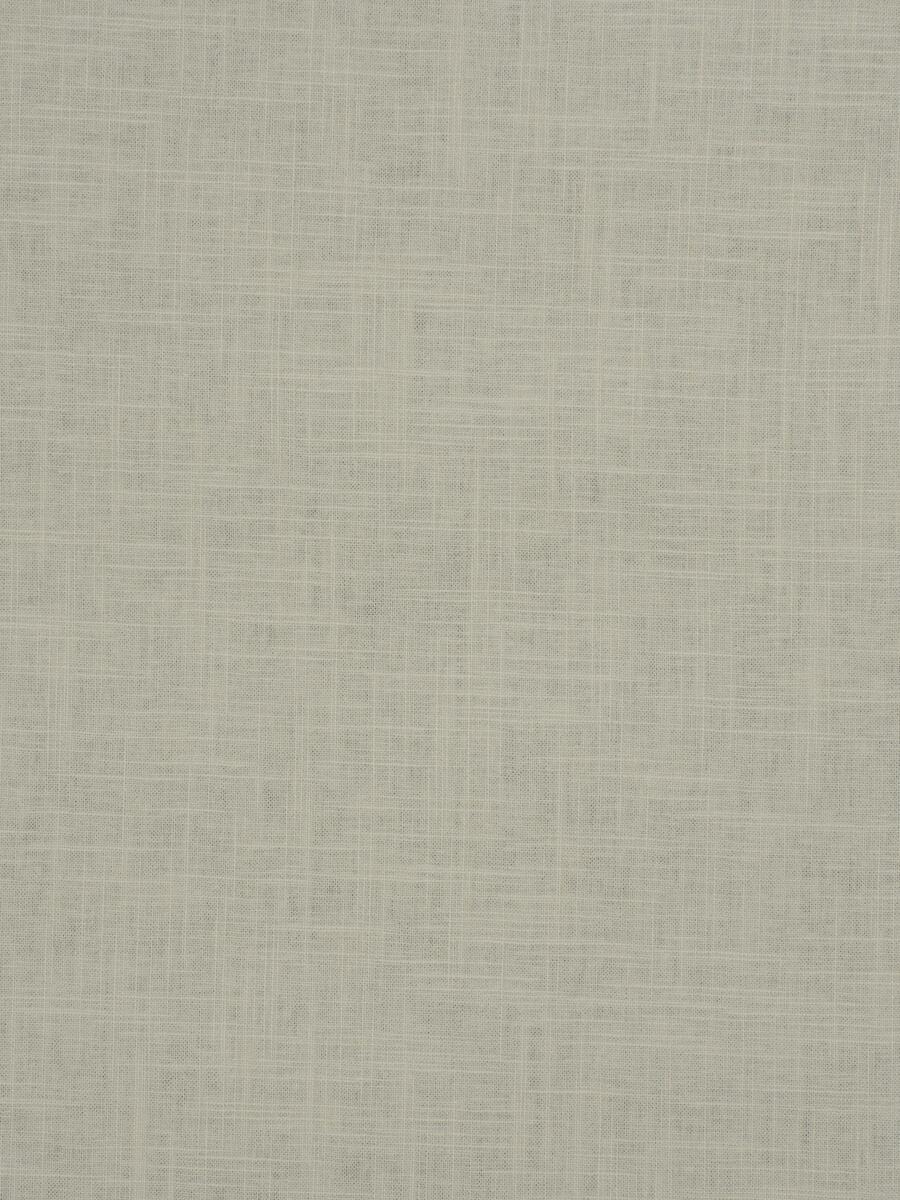 Pacific Linen Oat