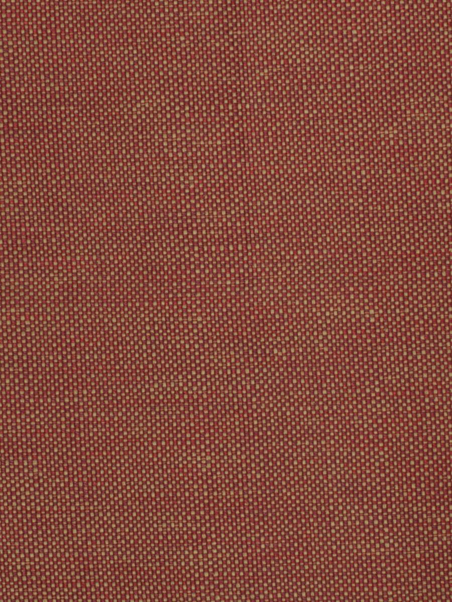 02628 Scarlet