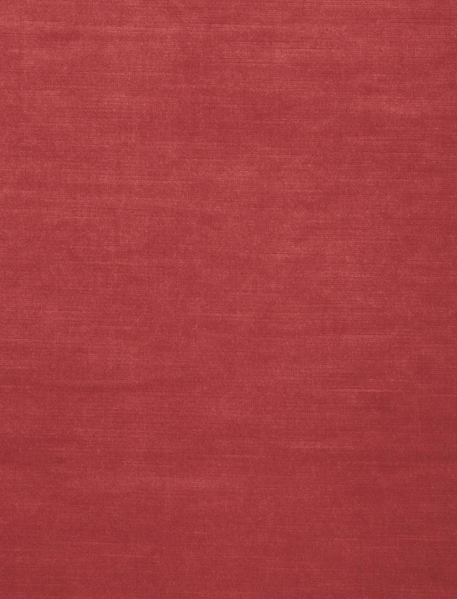 Finesse Velvet Raspberry
