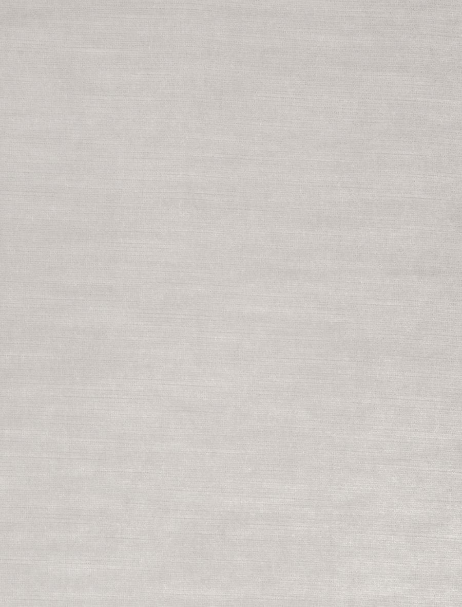 Finesse Velvet Ash Grey