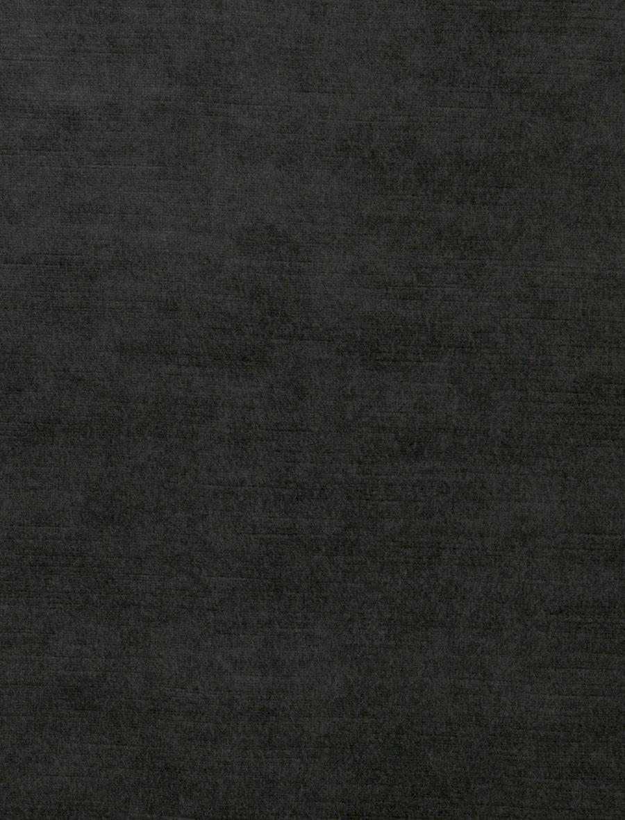 Finesse Velvet Jet Black