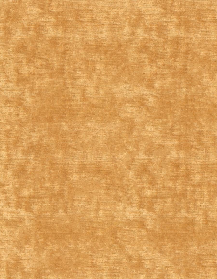 Epicure Linen Velvet Curry