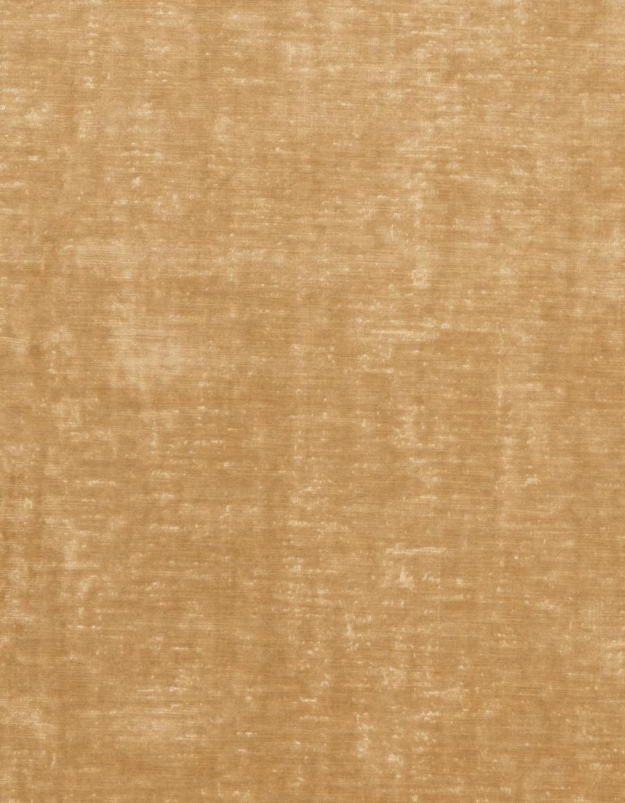 Epicure Linen Velvet Flax
