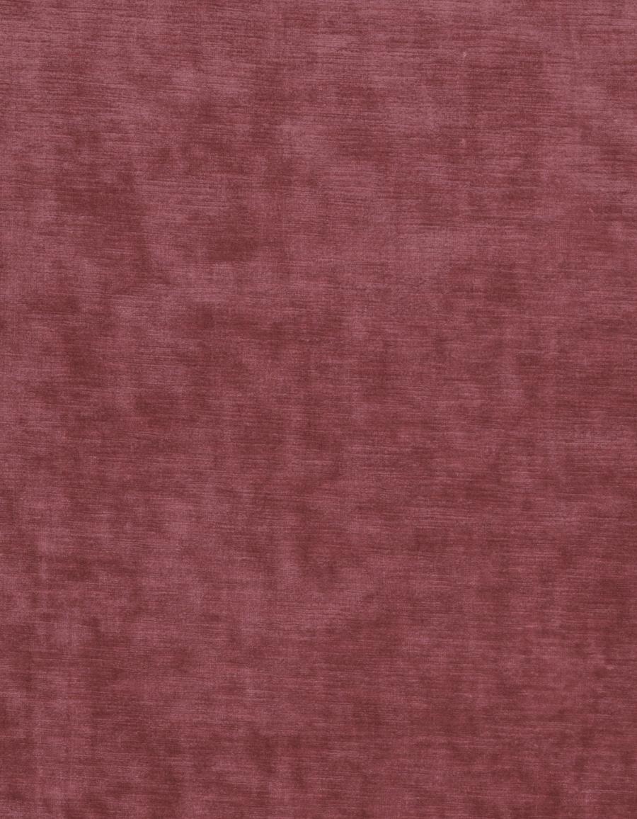 Epicure Linen Velvet Berry